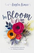 In Bloom eBook