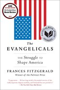 The Evangelicals eBook