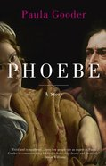 Phoebe eBook