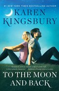 To the Moon and Back (Baxter Family Series) eBook
