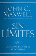 Sin Lmites eBook