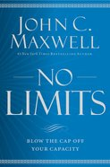 No Limits eBook