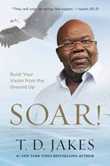 Soar! eBook