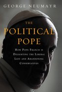 The Political Pope eBook