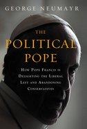 The Political Pope eBook