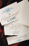 The Engagement Game eBook