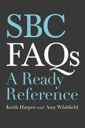 Sbc Faqs eBook