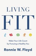 Living Fit eBook