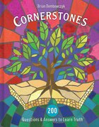 Cornerstones eBook