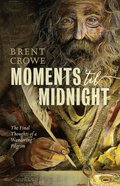 Moments 'Til Midnight eBook