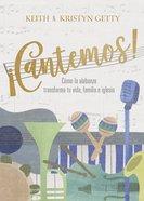 Cantemos! eBook