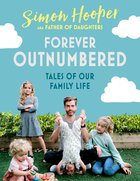 Forever Outnumbered eBook