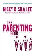 The Parenting Book eBook