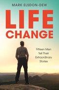 Lifechange eBook