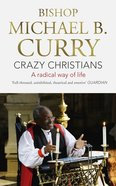 Crazy Christians eBook