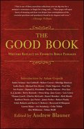 The Good Book eBook