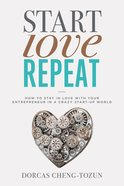 Start, Love, Repeat eBook