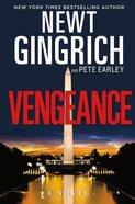 Vengeance eBook