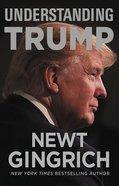 Understanding Trump eBook
