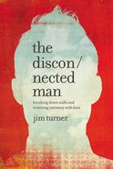 The Disconnected Man eBook