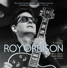 The Authorized Roy Orbison eBook