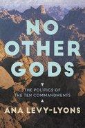 No Other Gods eBook
