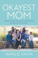 Okayest Mom eBook