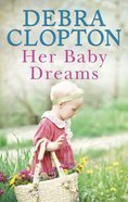 Her Baby Dreams (Love Inspired Series) eBook