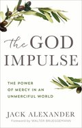 The God Impulse eBook