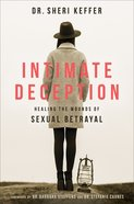 Intimate Deception eBook