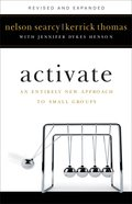 Activate eBook