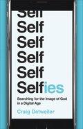 Selfies eBook
