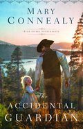 The Accidental Guardian (#01 in High Sierra Sweethearts Series) eBook