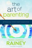 The Art of Parenting eBook