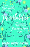 Possibilities - a Contemporary Retelling of Persuasion (Jane Austen Series) eBook