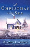 A Christmas By the Sea eBook
