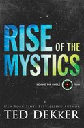Rise of the Mystics (#02 in Beyond The Circle Series) eBook