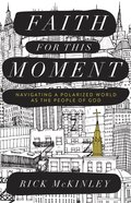 Faith For This Moment eBook