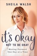 It's Okay Not to Be Okay eBook