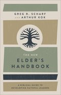 The New Elder's Handbook eBook