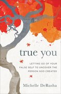 True You eBook
