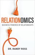 Relationomics eBook