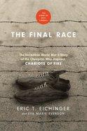 The Final Race eBook