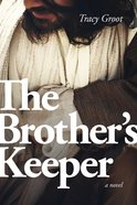 The Brother's Keeper eBook