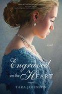 Engraved on the Heart eBook