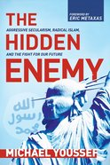 The Hidden Enemy eBook