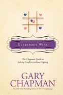 Everybody Wins eBook