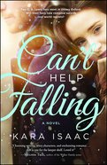 Can't Help Falling eBook