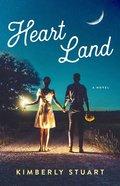 Heart Land eBook