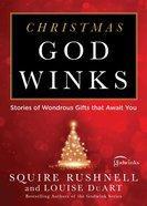 Godwink Christmas Stories eBook